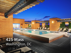425 Mass Apartments