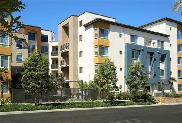 Apartments For Rent In Irvine Ca Under