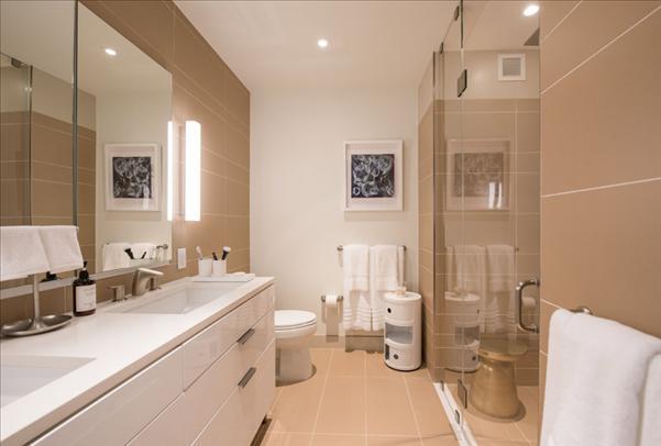 Awesome Bathroom Awesome Ideas