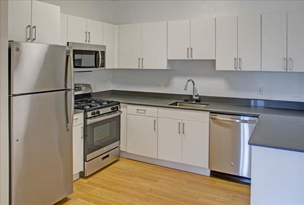 Alexandria 1 Bedroom Rental At 1459 N Beauregard St Alexandria Va 22311 Mulberry 1592